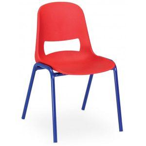 Chaises maternelle, équipement maternelle