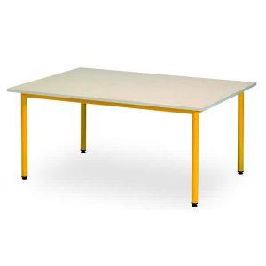 Table pour maternelle